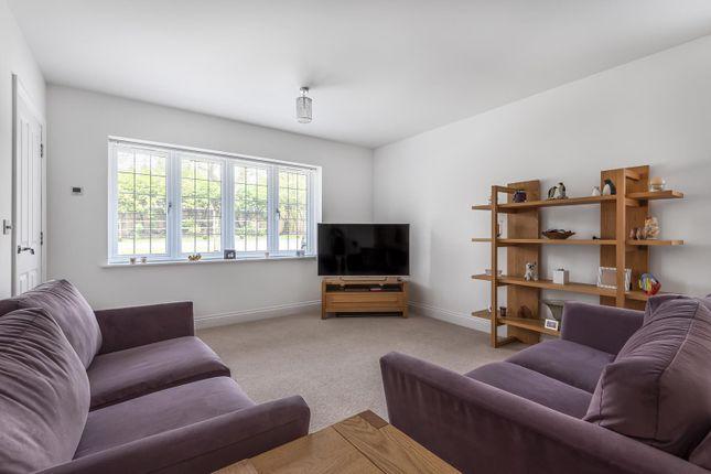 Sitting Room of Thakeham Road, Storrington, Pulborough RH20