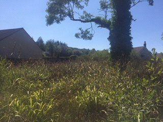 Thumbnail Land for sale in Plot 3, Gilgarran Park, Gilgarran, Workington