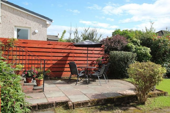Property For Sale Balloch