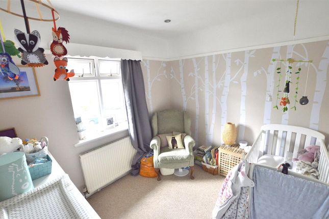 Bedroom 2 of Orchard Avenue, Cheltenham, Gloucestershire GL51