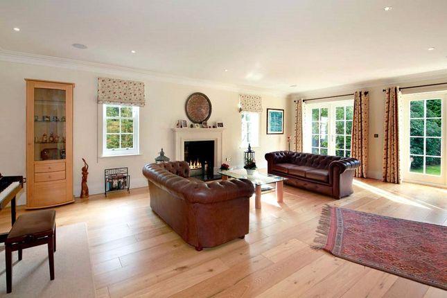 Picture No. 07 of Shrubbs Hill Lane, Sunningdale, Ascot, Berkshire SL5