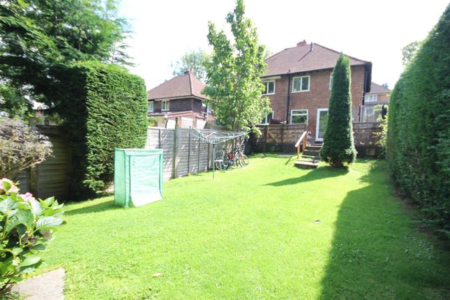 Property to rent in Vernon Way, Guildford