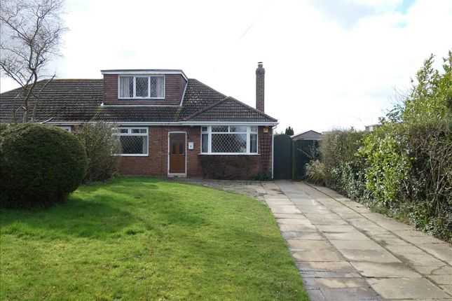 Main Picture of Emfield Grove, Scartho, Grimsby DN33