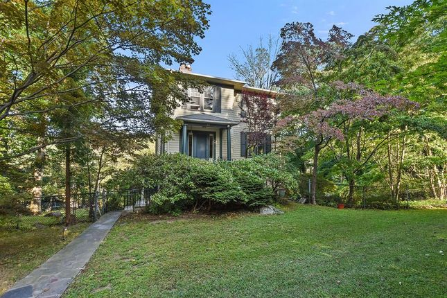 Thumbnail Property for sale in 70 Morningside Drive Croton-On-Hudson Ny 10520, Croton On Hudson, New York, United States Of America