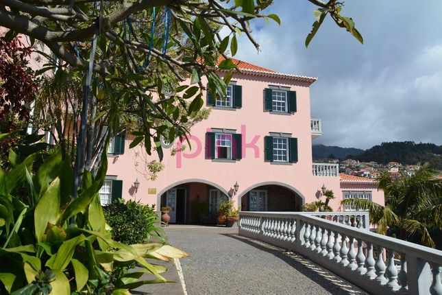 Thumbnail Villa for sale in Madeira, Portugal