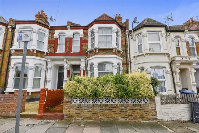 4 bed terraced house for sale in Langler Road, Kensal Rise