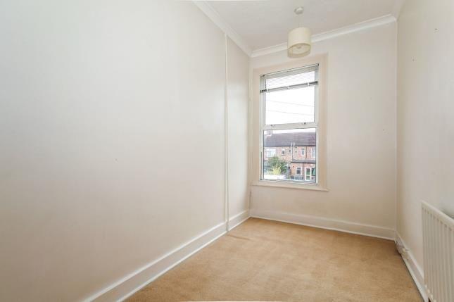 Bedroom Two of Blandford Road, Beckenham BR3