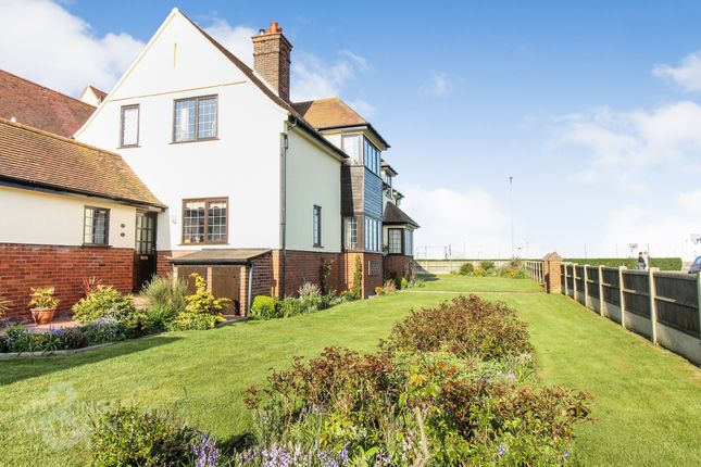 Homes For Sale In Gorleston