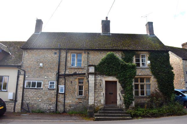 Thumbnail Cottage for sale in Burton Street, Marnhull, Sturminster Newton