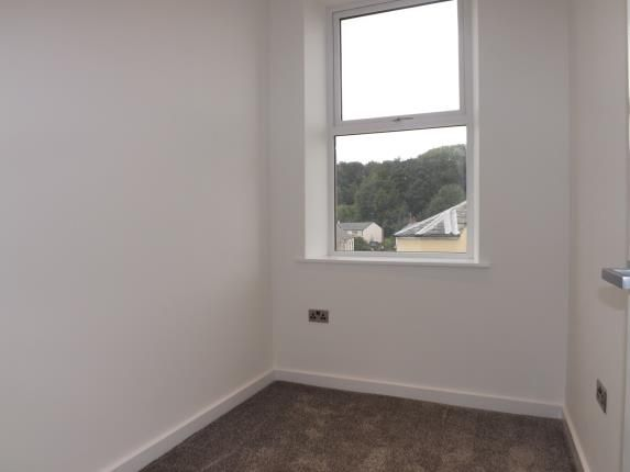 Bedroom of Woborrow Road, Heysham, Morecambe, United Kingdom LA3