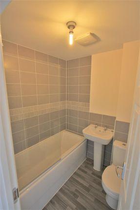 14 Bownder Treveli Bathroom