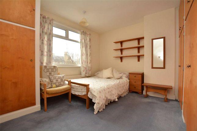 Picture No. 19 of Moor Park Villas, Leeds, West Yorkshire LS6