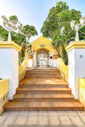 Thumbnail Villa for sale in Villa Golf Resort Las Américas, Arona, Tenerife, Canary Islands, Spain
