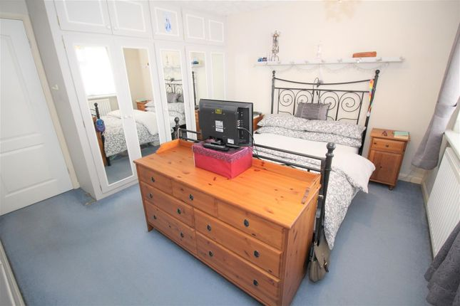 Bedroom 1 (2) of Wychwood Drive, Trowell, Nottingham NG9