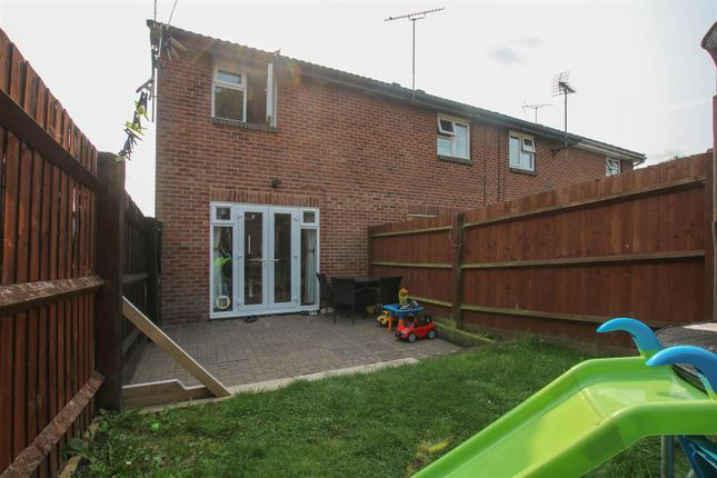 Img_4747 of Field Way, Aylesbury HP20
