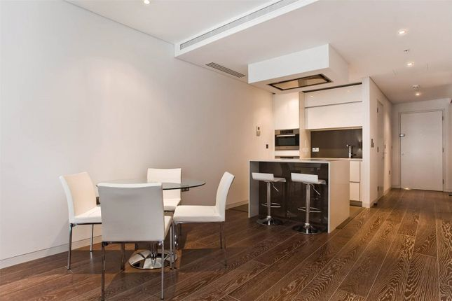 Thumbnail Flat for sale in Marconi House, 335 Strand, London