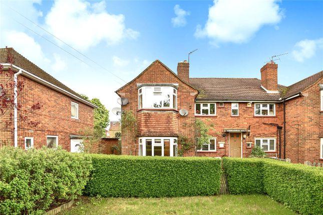 Picture No. 10 of Trevor Crescent, Ruislip Gardens, Middlesex HA4