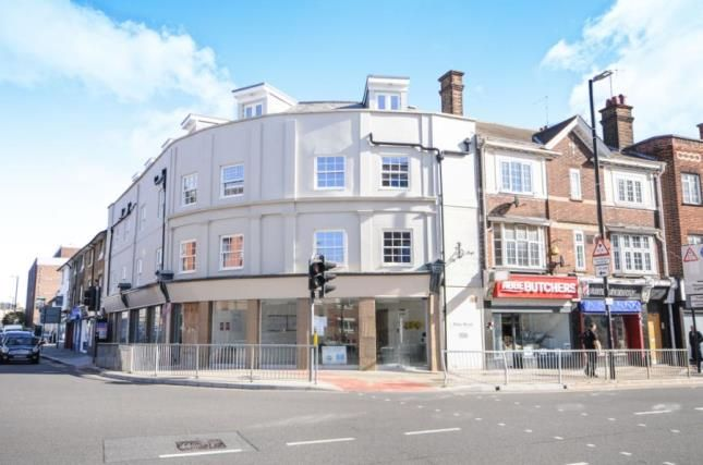 Thumbnail Property for sale in Chelmsford, Essex