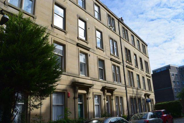 Photo 1 of Steels Place, Morningside, Edinburgh EH10
