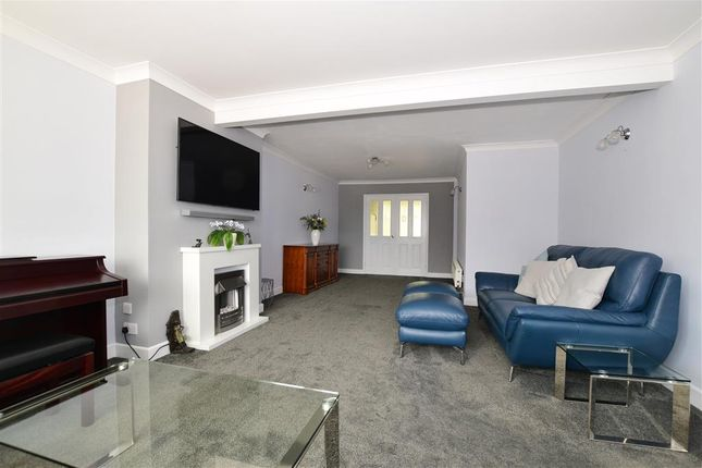 Lounge of Fairview Road, Istead Rise, Kent DA13