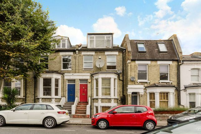 4 bed property for sale in Averill Street, Hammersmith