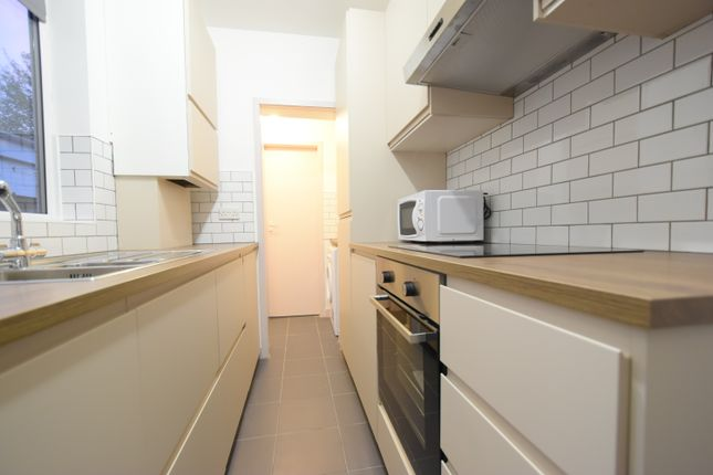 Thumbnail Terraced house to rent in Westminster Road, Selly Oak