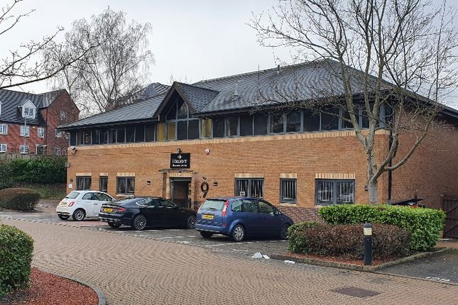 Thumbnail Office to let in Royds Hall Road, Leeds