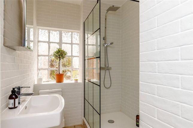 Shower Room of Christchurch Road, Northampton, Northamptonshire NN1