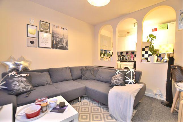 Thumbnail End terrace house to rent in Wilsdon Way, Kidlington, Oxfordshire