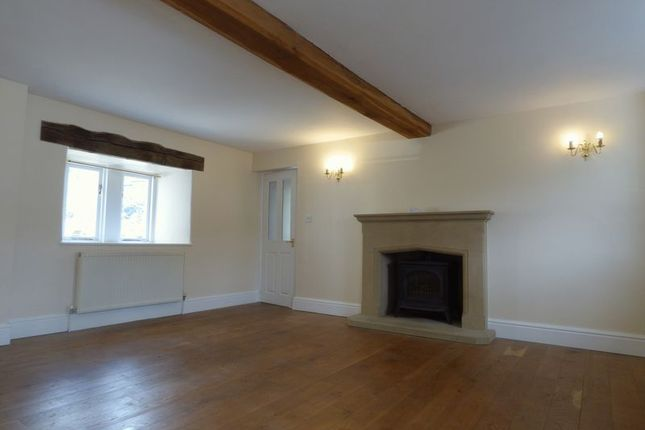 Photo 2 of Cobb Cottage, Market Place, Hope Valley S33