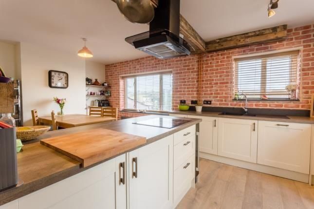 Thumbnail Semi-detached house for sale in Broomborough Drive, Totnes