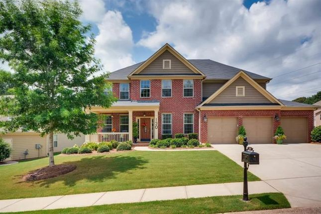 Property for sale in Woodstock, Ga, United States Of America
