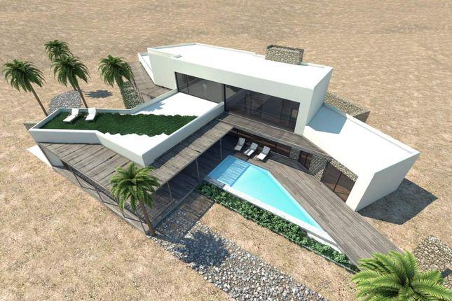 Thumbnail Villa for sale in El Pinós, Alicante, Spain