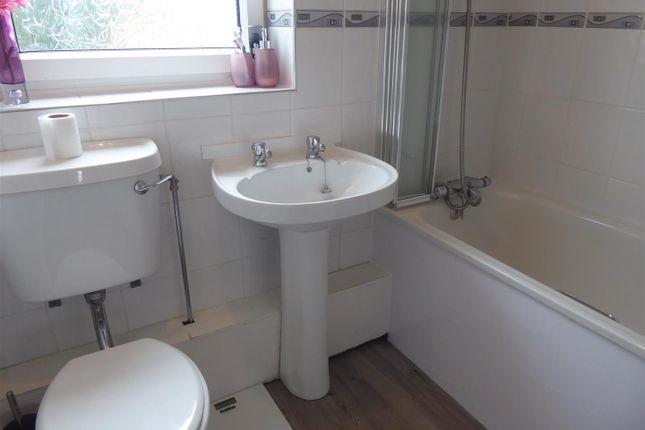 Bathroom/W,C. of Spring Hill, Darlington DL3