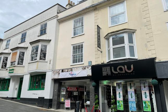 Thumbnail Retail premises for sale in 11 Gabriels Hill, Maidstone, Kent