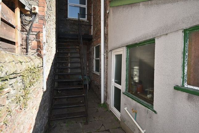 Photo 10 of Broad Street, Staple Hill, Bristol BS16
