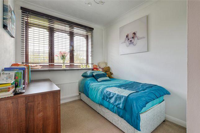 Bedroom Four of Walnut Drive, Thorley, Bishop's Stortford CM23