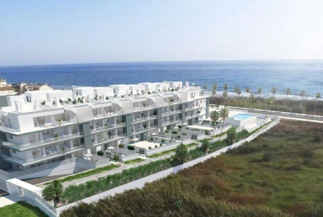 Thumbnail Apartment for sale in Spain, Málaga, Torrox