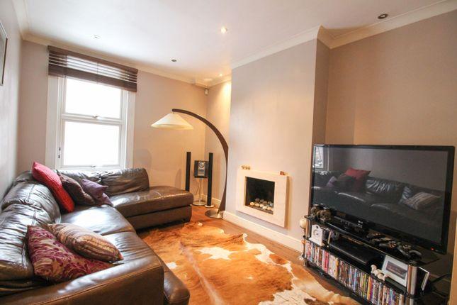 Living Room of Liddon Road, Bromley BR1