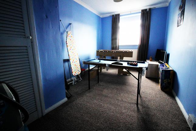 Third Bedroom of Elemore Lane, Easington Lane Village, Hetton Parish, City Of Sunderland, Tyne And Wear DH5