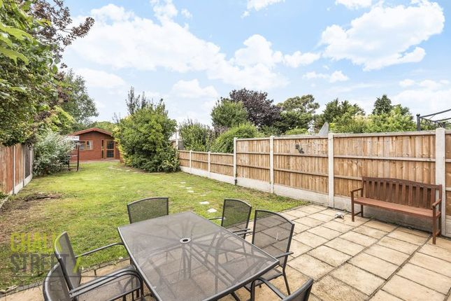 Photo 9 of Kingsley Gardens, Hornchurch RM11