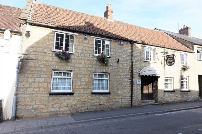 Thumbnail Property for sale in 5 Hermitage Street, Crewkerne