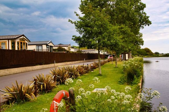 Photo 14 of Fishery Lane, Hayling Island PO11