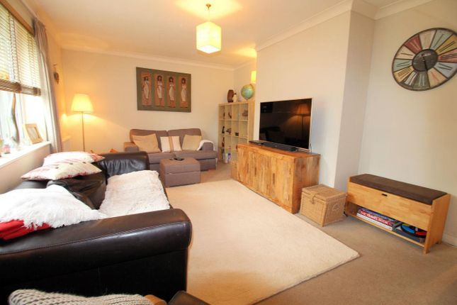Living Room of Carling Road, Sonning Common, Reading RG4