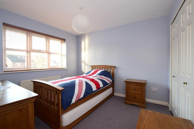 Bedroom 2 of Blakes Farm Road, Southwater, Horsham, West Sussex RH13