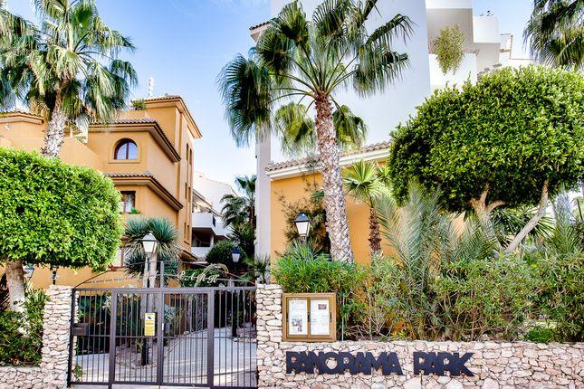 Apartment for sale in Panorama Park, Punta Prima, Orihuela Costa, Alicante, Valencia, Spain