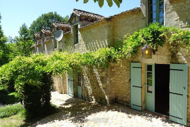 Thumbnail Property for sale in Villereal, 47210, France