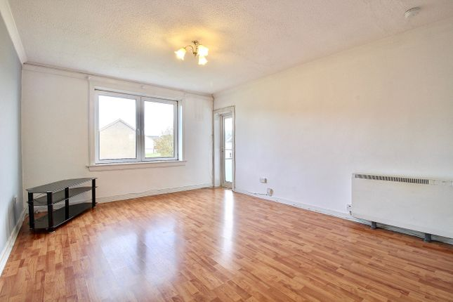 Mossvale Square Glasgow G33 2 Bedroom Flat For Sale 50968985