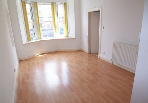 1 bedroom flat to rent in Bridgegate Path, Saltmarket Place, Glasgow G1,