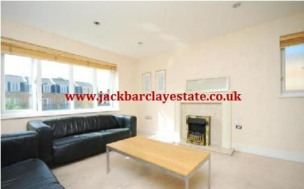 Thumbnail End terrace house to rent in Franklin Place, Blackheath, Greenwich, Deptford, London